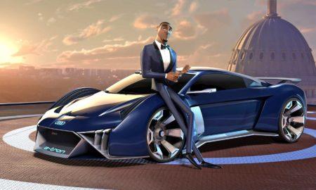Audi-RSQ-e-tron