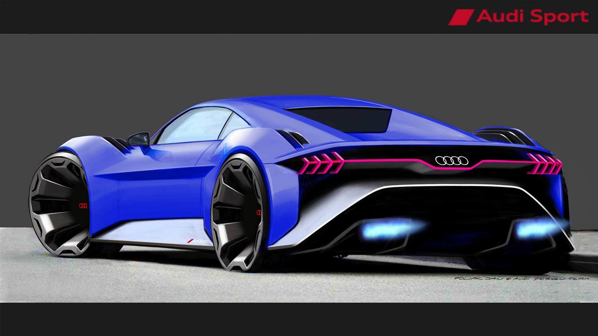 Audi-RSQ-e-tron_3