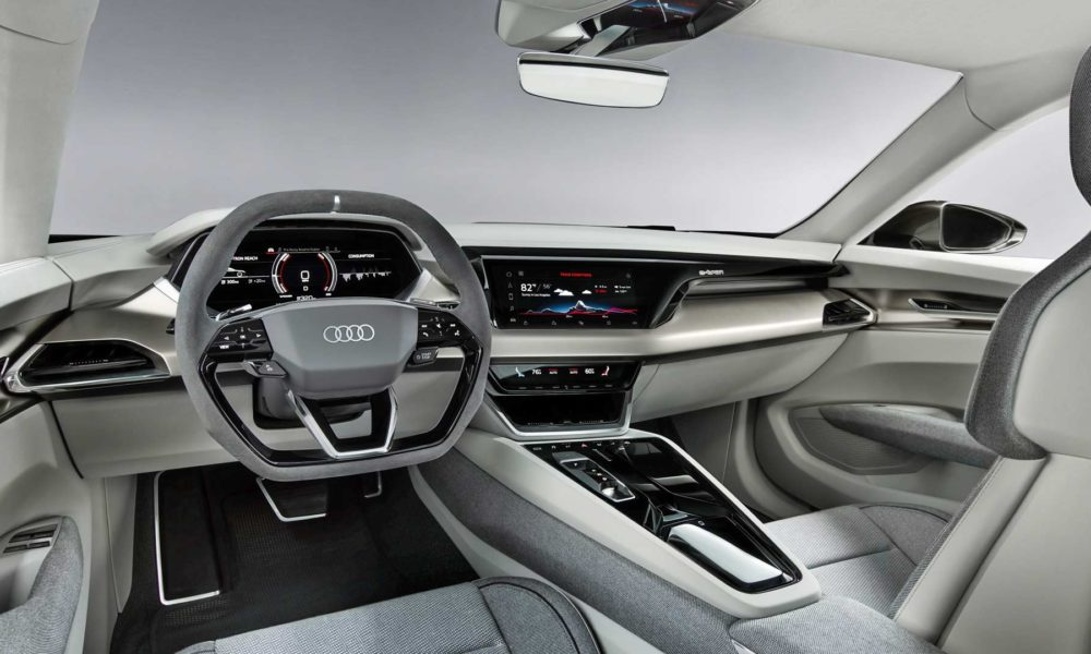 Audi-e-tron-GT-concept-Interior
