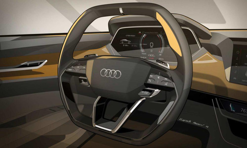 Audi-e-tron-GT-concept-Interior-sketch