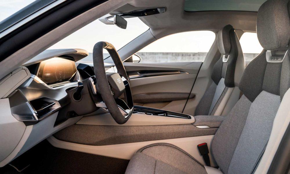 Audi-e-tron-GT-concept-Interior_2