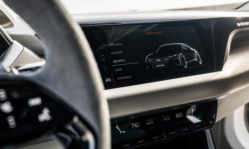 Audi-e-tron-GT-concept-Interior_3