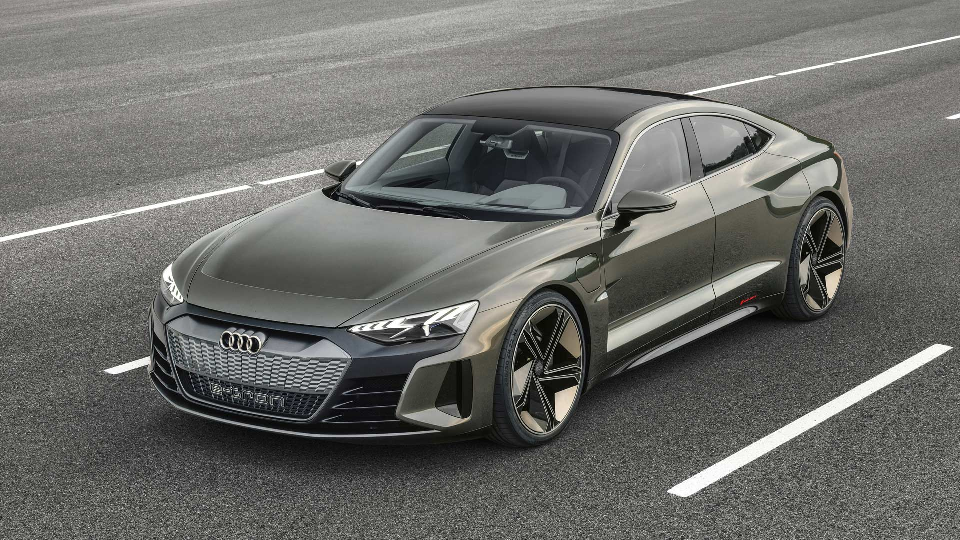 Audi-e-tron-GT-concept