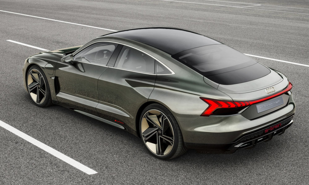 Audi-e-tron-GT-concept_2