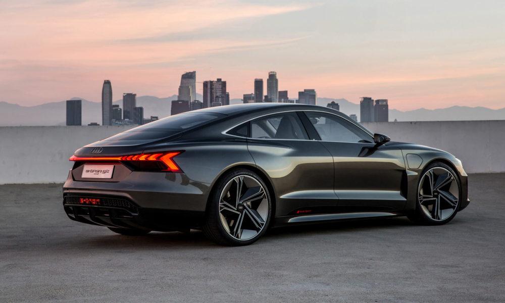 Audi-e-tron-GT-concept_3