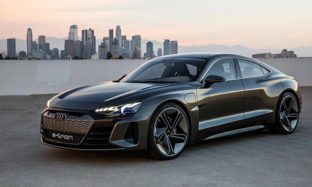Audi-e-tron-GT-concept_4