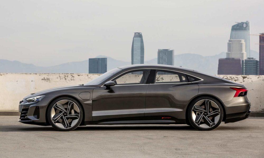 Audi-e-tron-GT-concept_5
