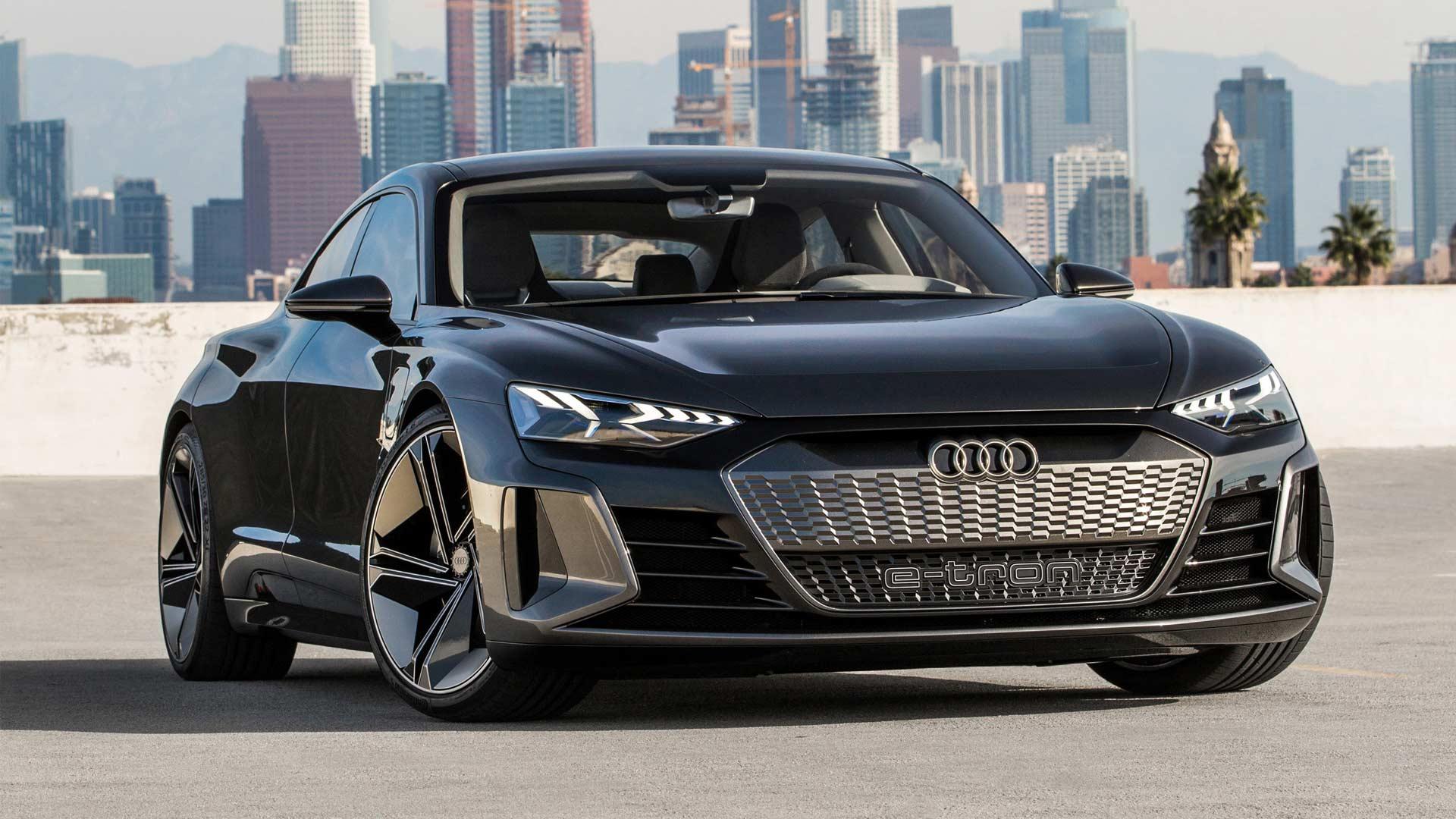 Audi-e-tron-GT-concept_6