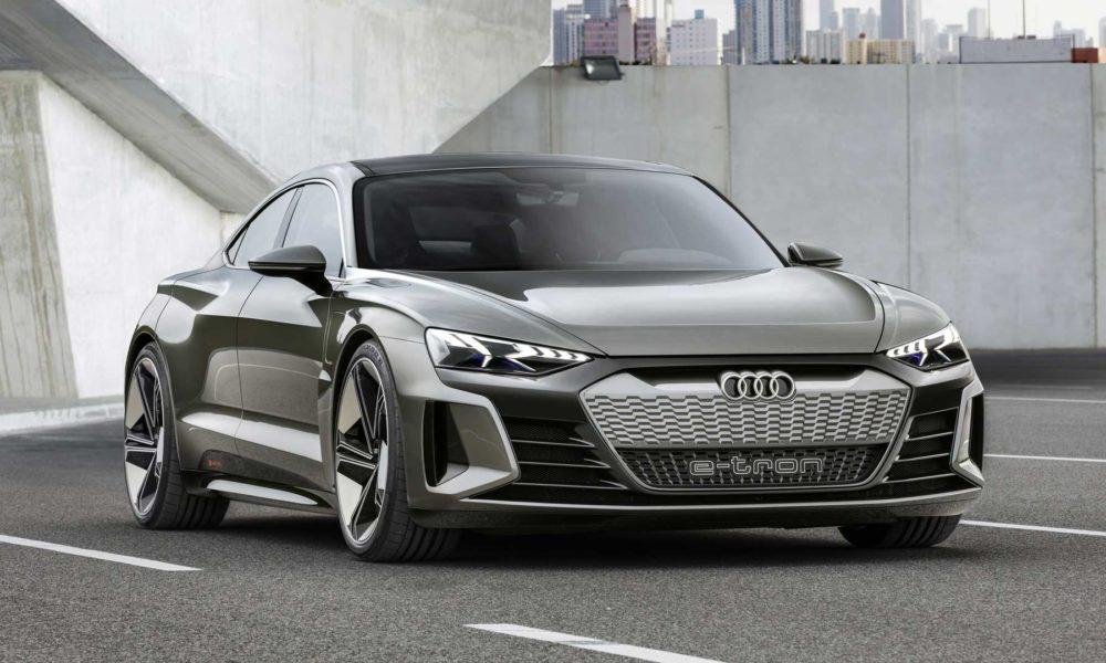 Audi-e-tron-GT-concept_7