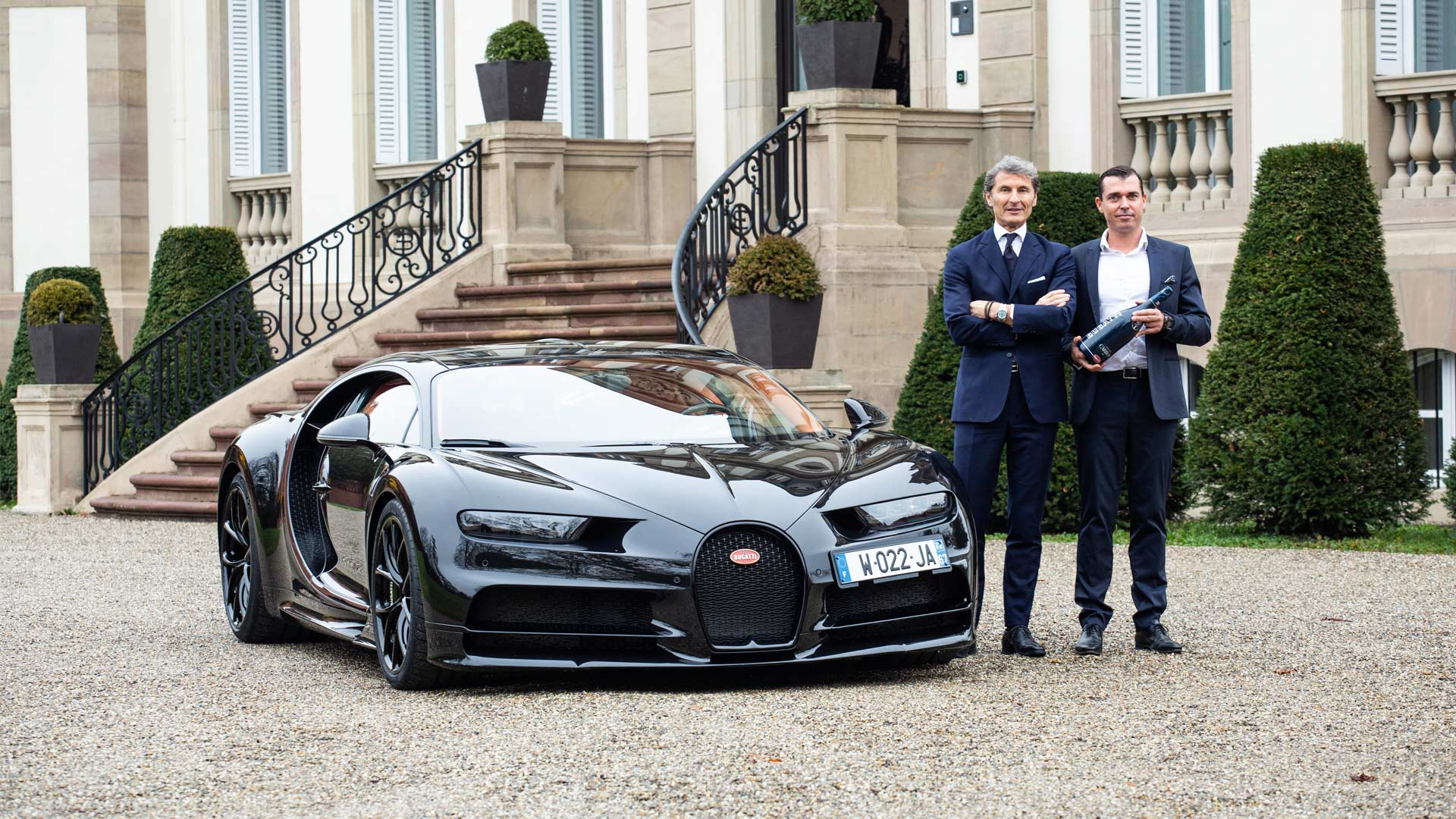 Bugatti and Champagne Carbon Partnership_2