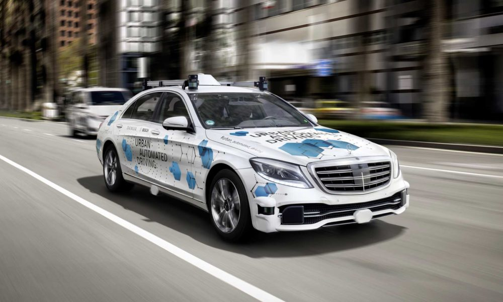 Daimler-and-Bosch-San-José-pilot-city-for-automated-on-demand-ride-hailing-service