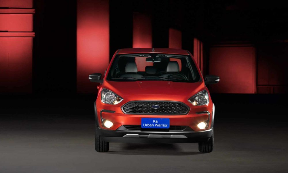 Ford-Ka-Urban-Warrior-Sedan_5