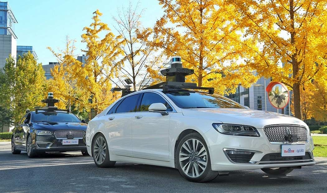 Ford-and-Baidu-joint-testing-Autonomous-vehicle_2