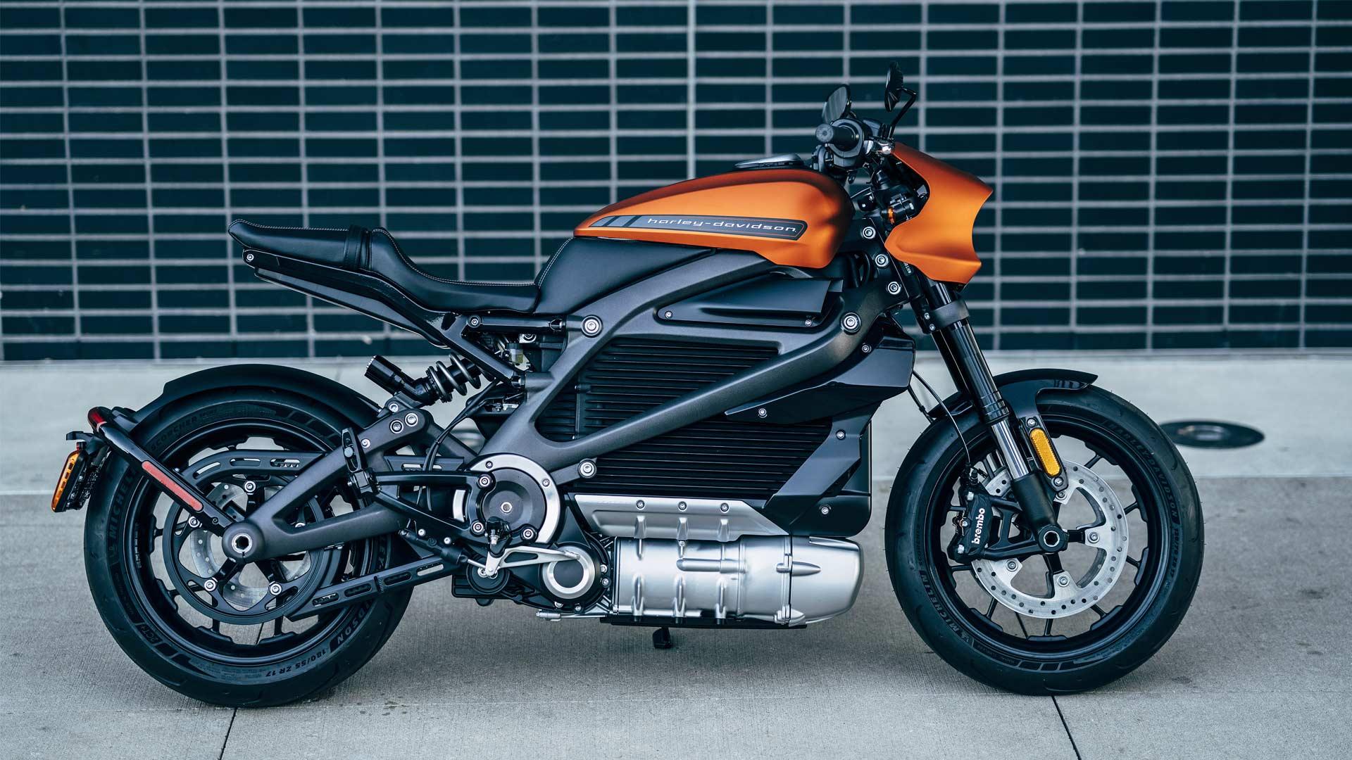 Harley-Davidson-LiveWire_2