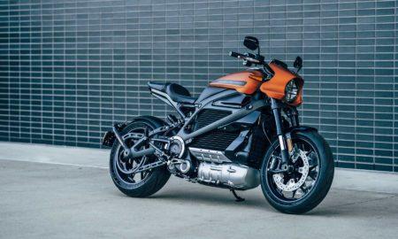Harley-Davidson-LiveWire_3