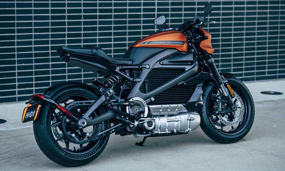 Harley-Davidson-LiveWire_4
