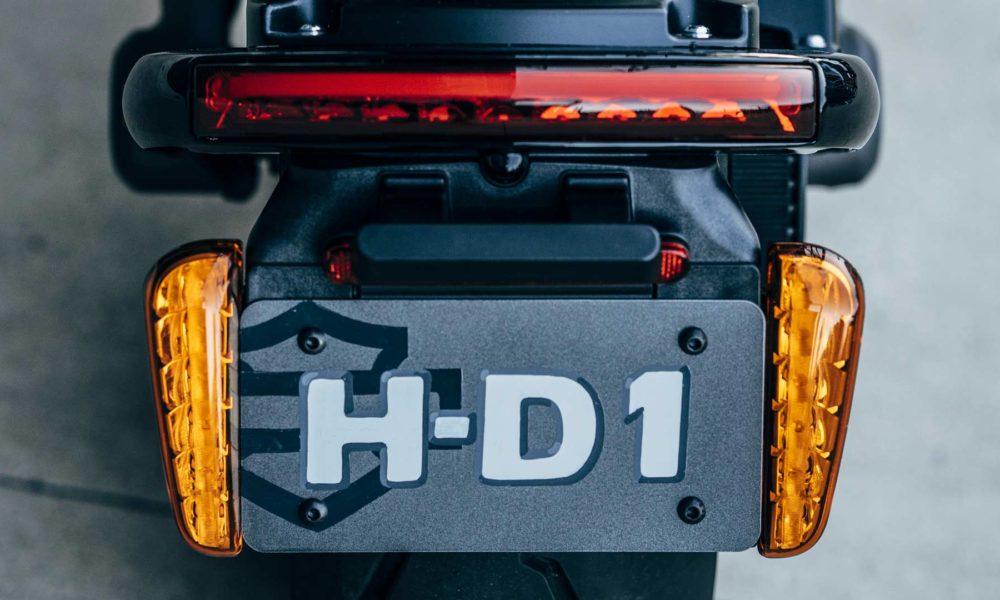 Harley-Davidson-LiveWire_5