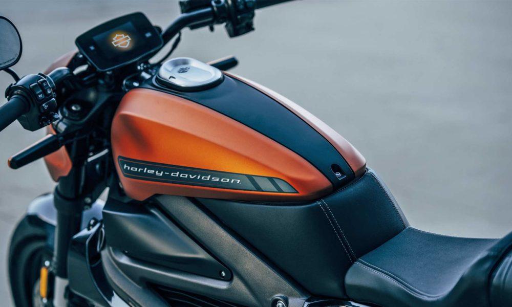 Harley-Davidson-LiveWire_6