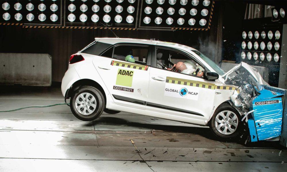 Hyundai-Elite-i20-Global-NCAP-2018