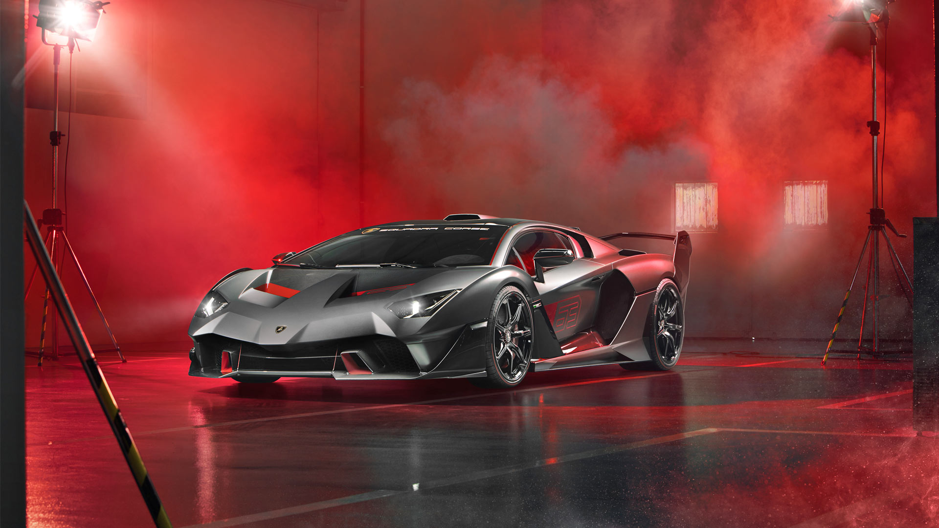 Lamborghini-SC18-Alston_3