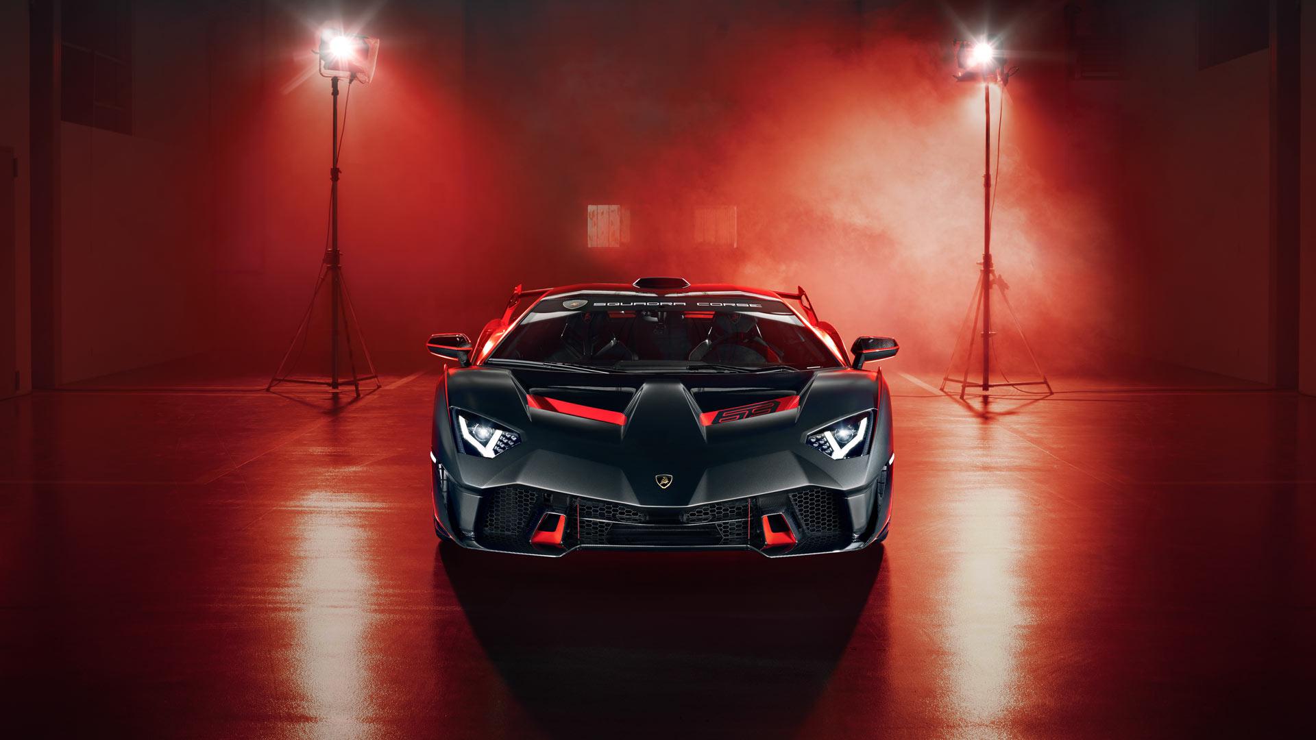 Lamborghini-SC18-Alston_4