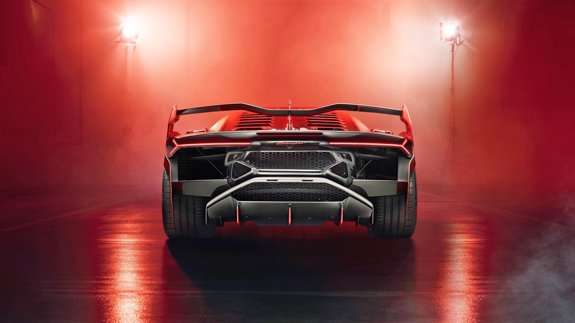 Lamborghini-SC18-Alston_5