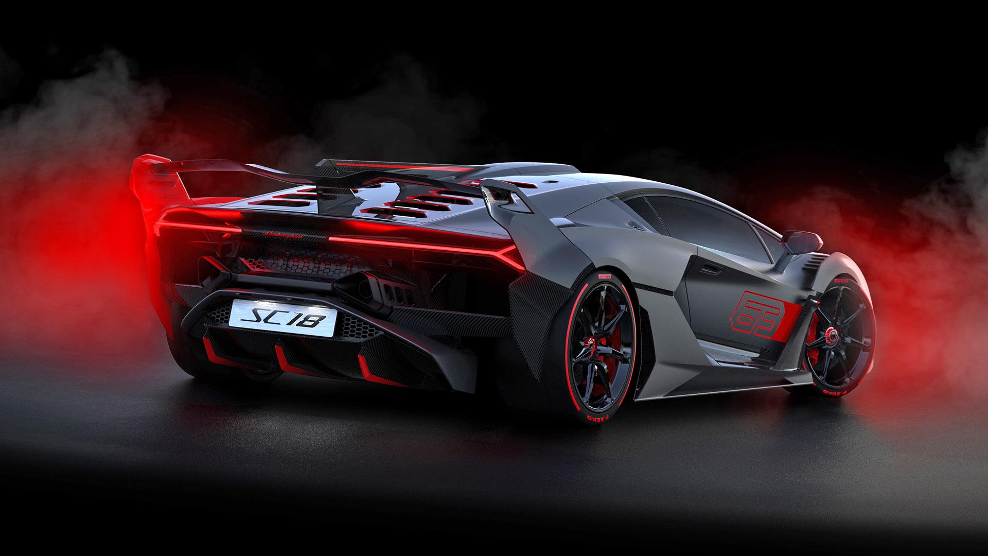 Lamborghini-SC18-Alston_6