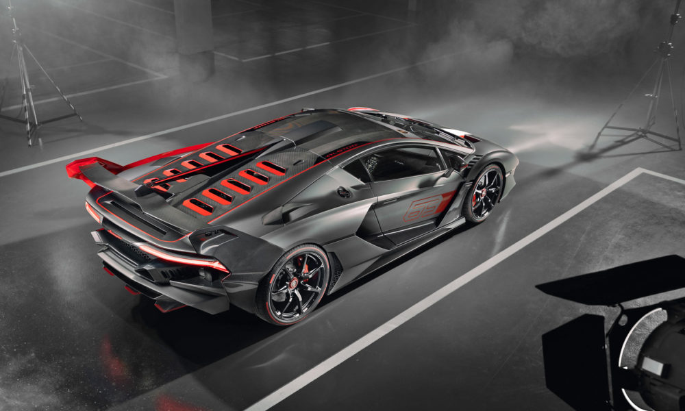 Lamborghini-SC18-Alston_7