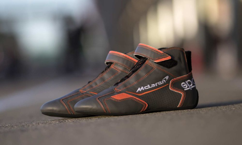 McLaren-RB-8-Racing-Shoes