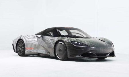 McLaren-Speedtail-road-testing