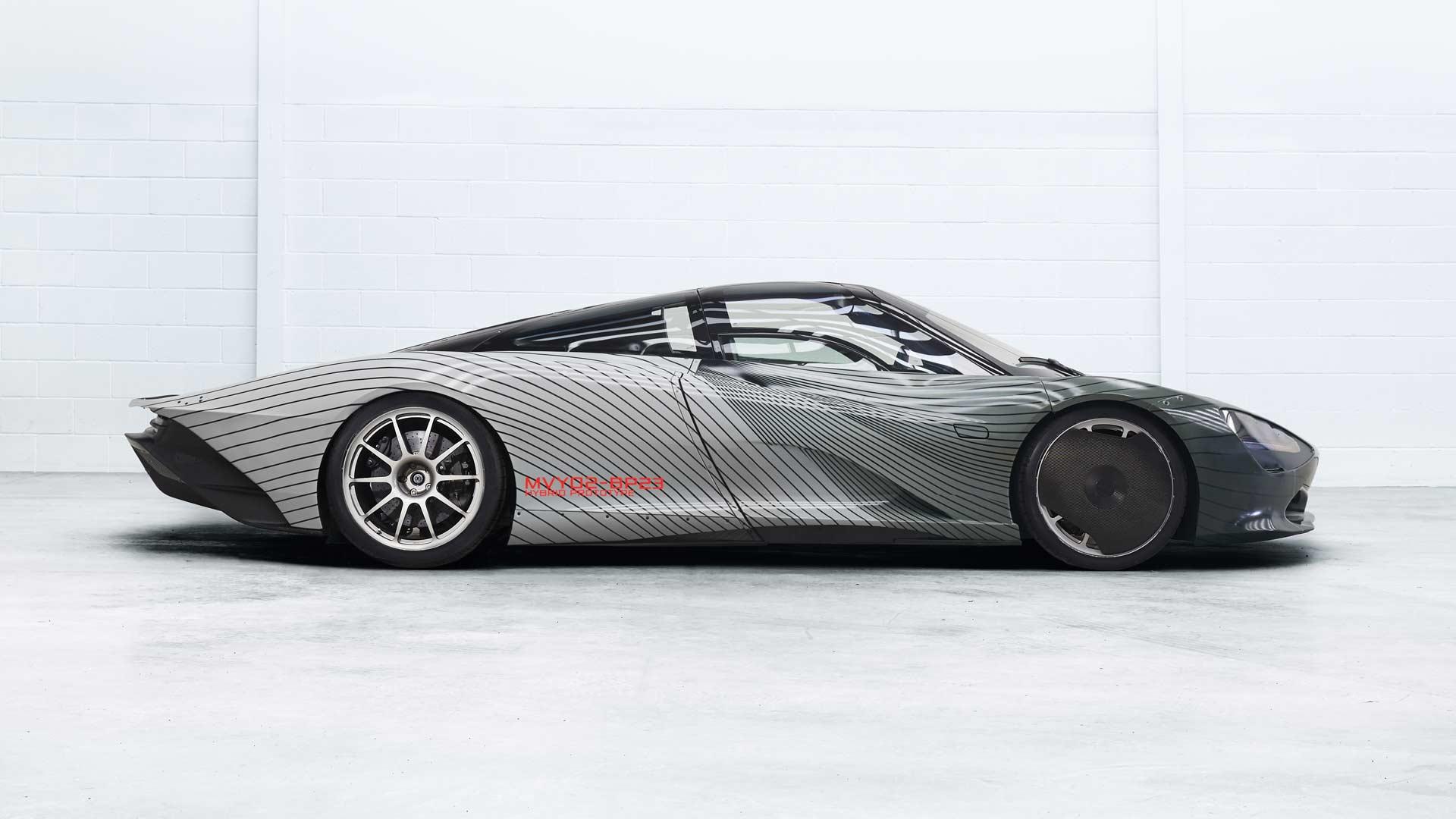 McLaren-Speedtail-road-testing_2