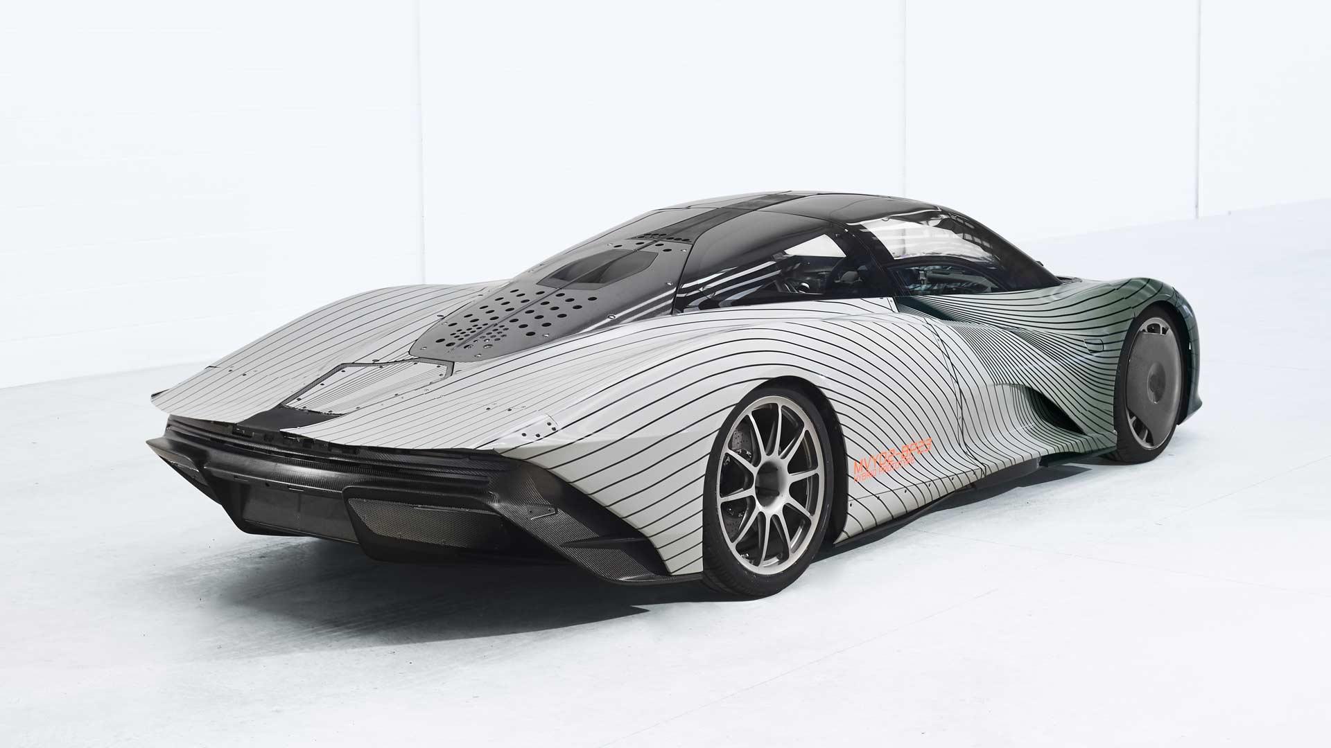 McLaren-Speedtail-road-testing_3