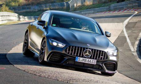Mercedes-AMG-GT-63-S-4MATIC+-Nürburging-Nordschleife