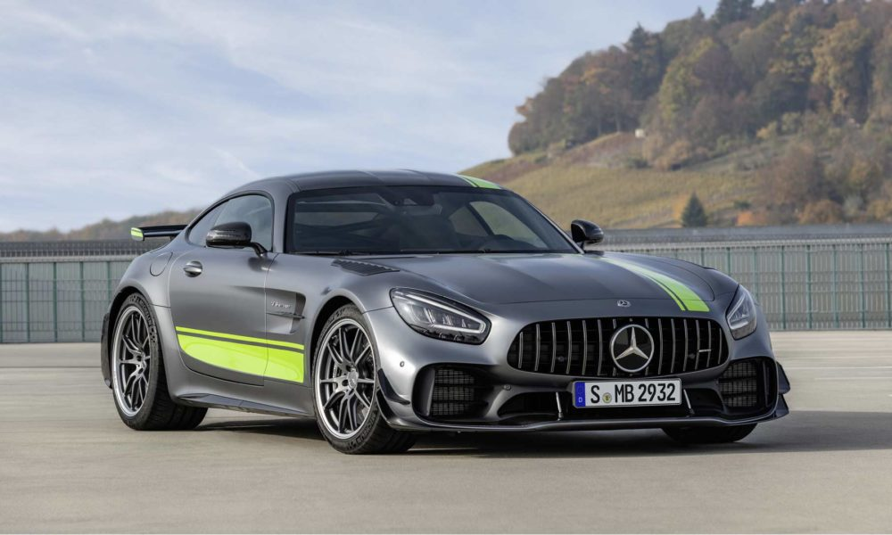 Mercedes-AMG-GTR-Pro