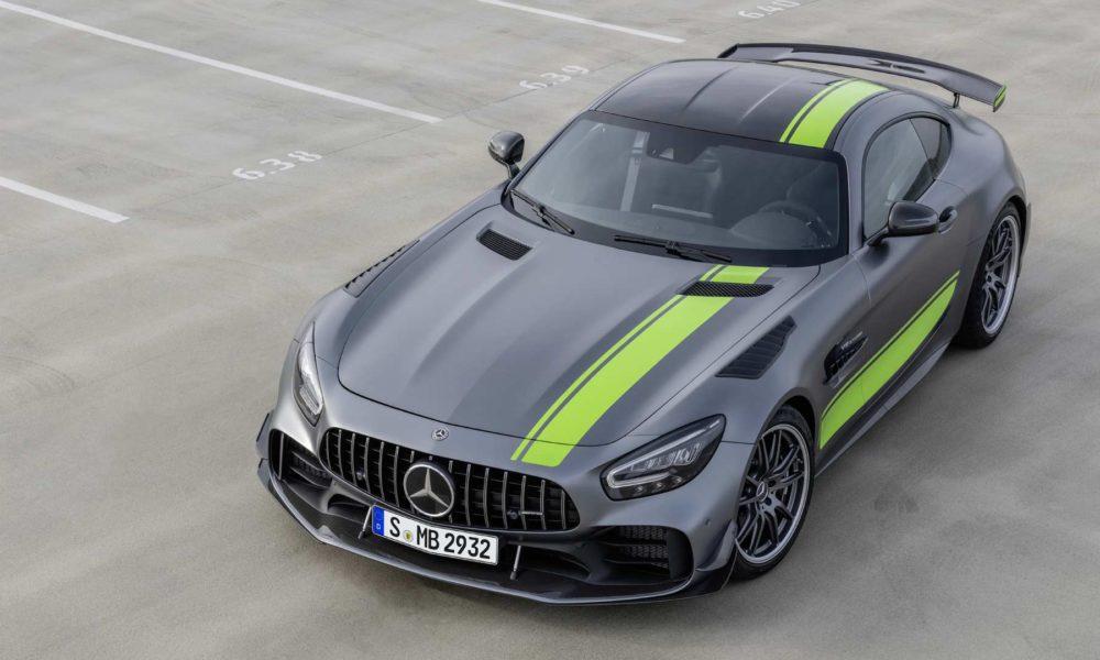 Mercedes-AMG-GTR-Pro_2