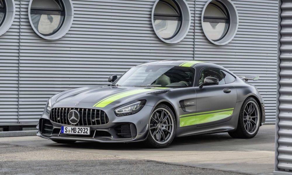 Mercedes-AMG-GTR-Pro_5