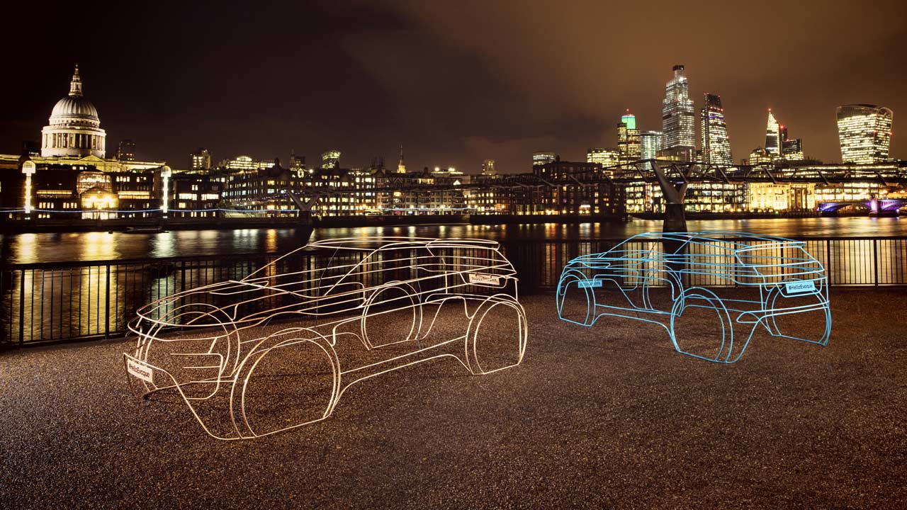 New-Range-Rover-Evoque-Wire-Artwork-London_3