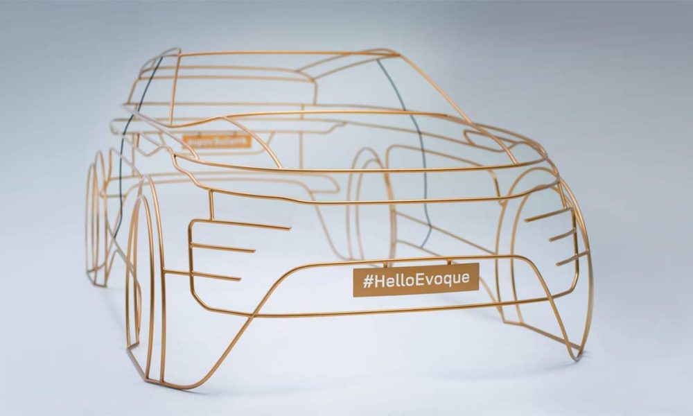 New-Range-Rover-Evoque-Wire-Artwork-London_4