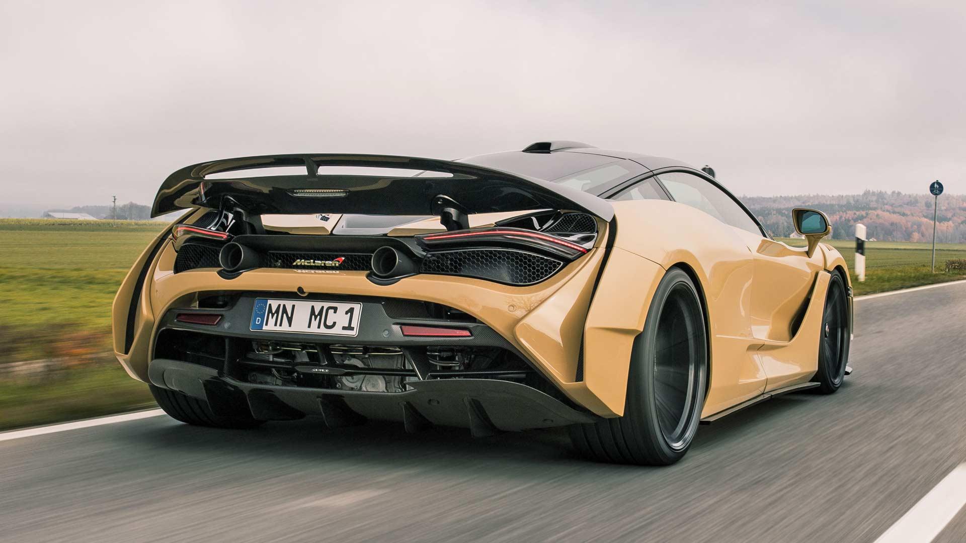 Novitec N-Largo McLaren 720S_5