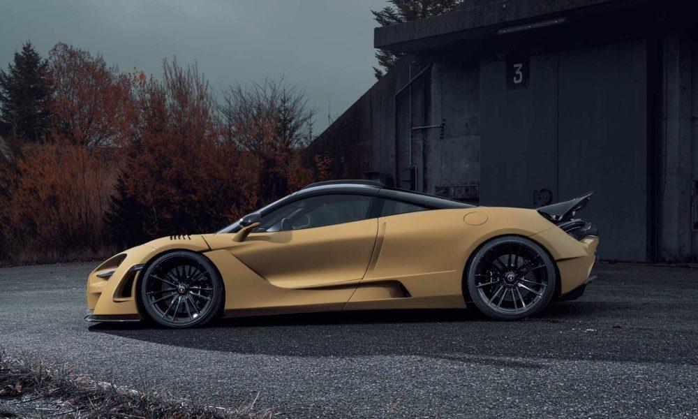 Novitec N-Largo McLaren 720S_7