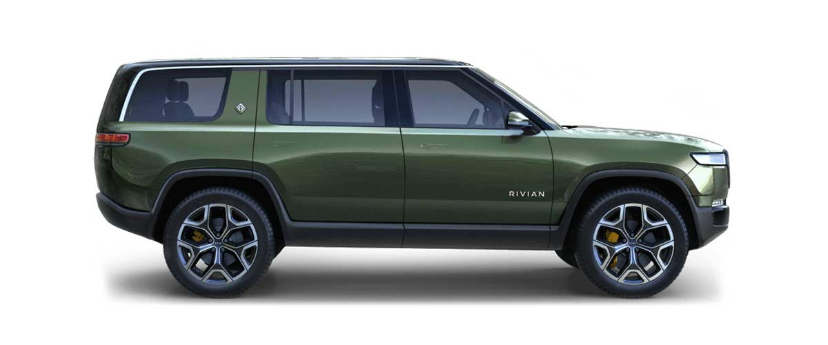 Rivian-R1S-all-electric-SUV_2