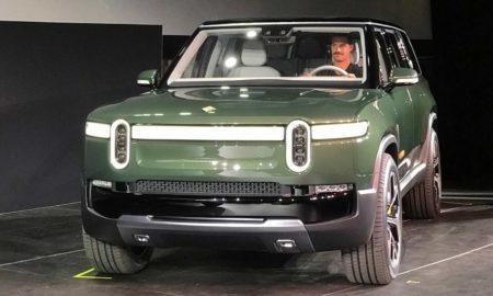 Rivian-R1S-all-electric-SUV_4
