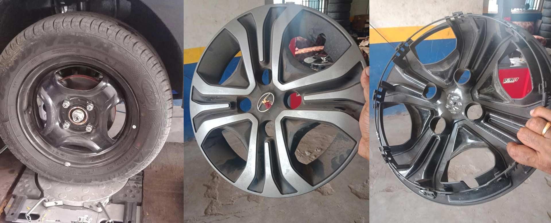 Tata-Tiago-NRG-DurAlloy-wheel-gimmick