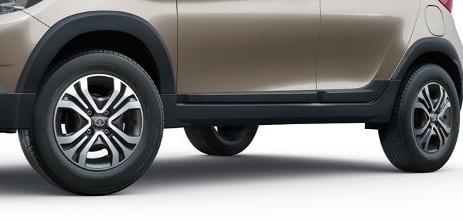 Tata-Tiago-NRG-DurAlloy-wheels