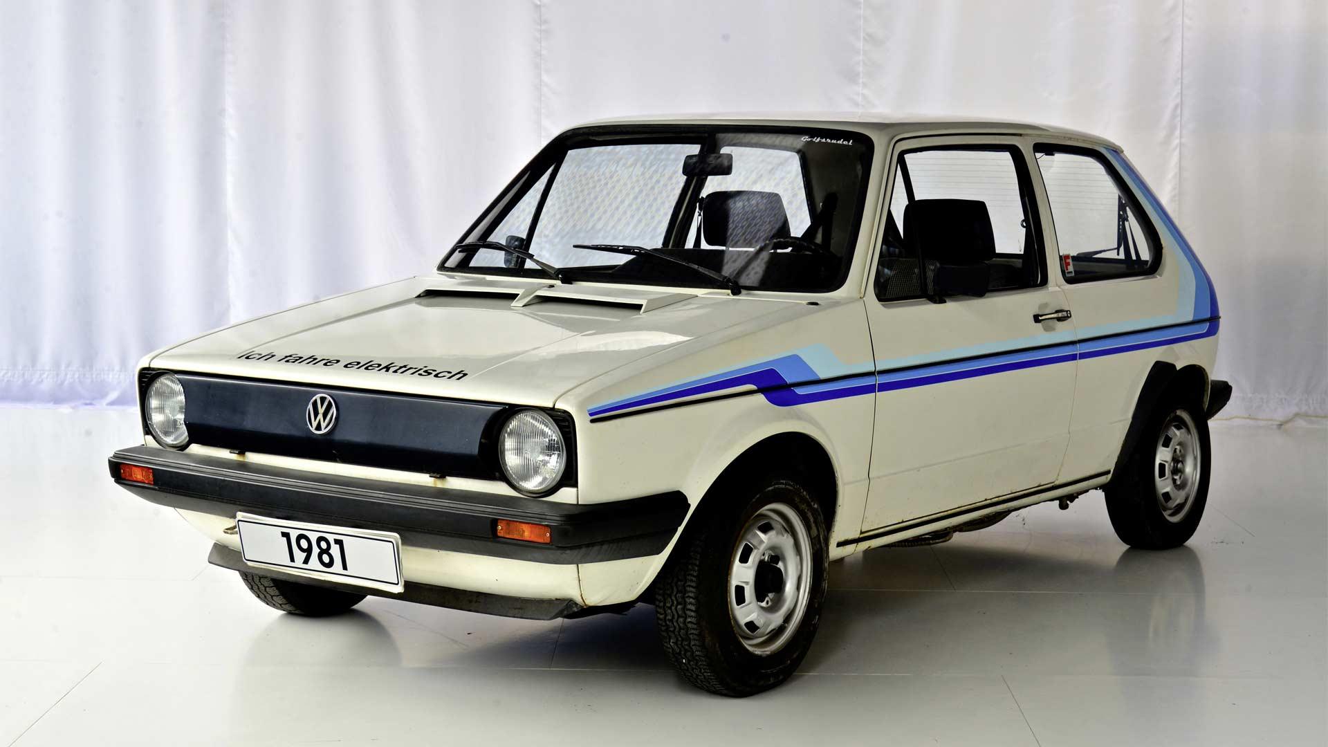 Volkswagen-CitySTROMer
