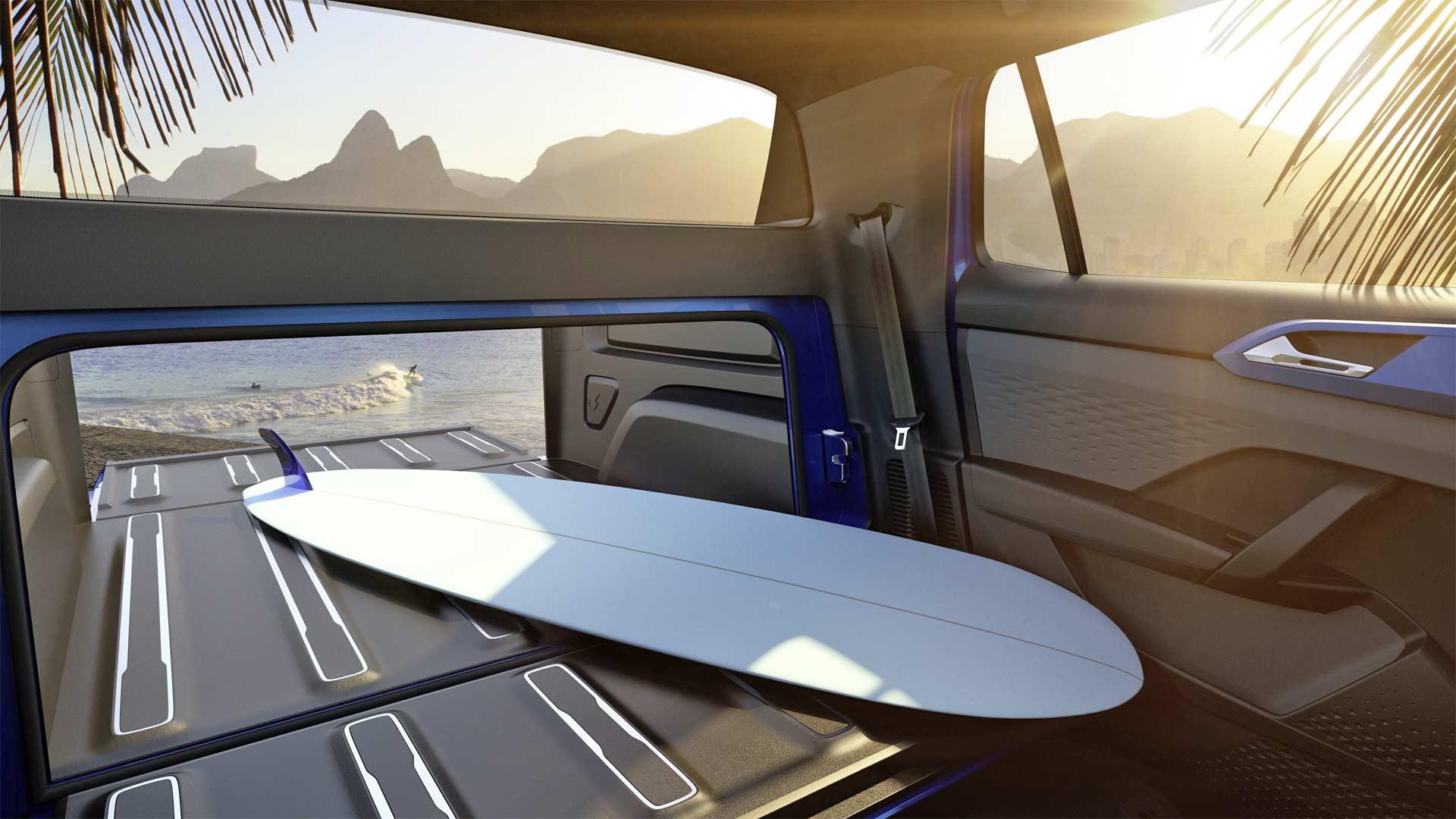 Volkswagen-Tarok-Concept-Interior_2