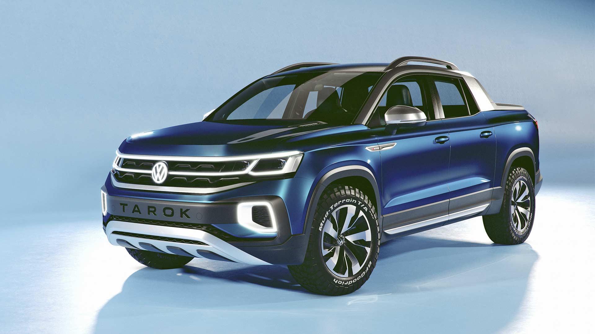 Volkswagen-Tarok-Concept_2