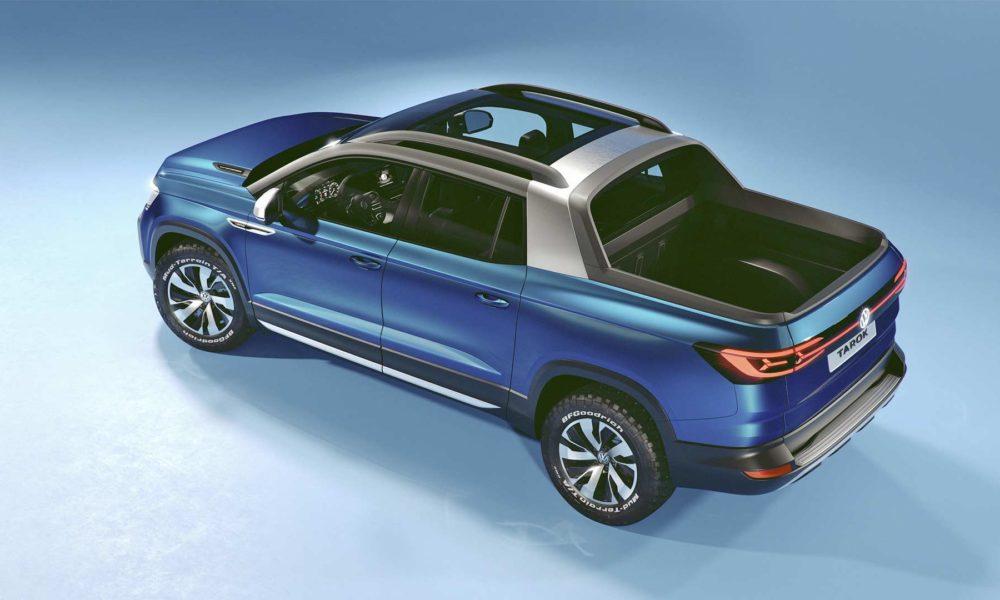 Volkswagen-Tarok-Concept_3