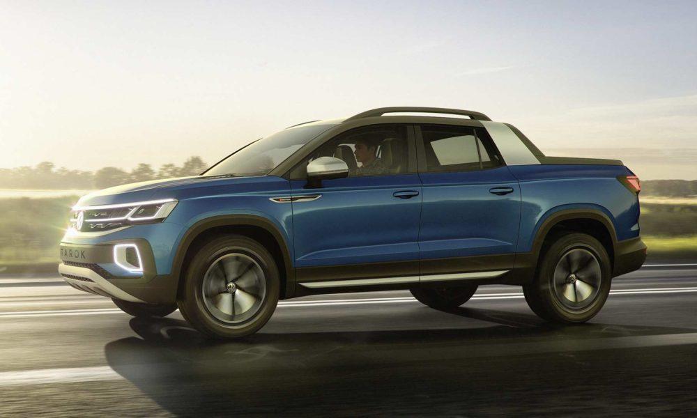 Volkswagen-Tarok-Concept_4