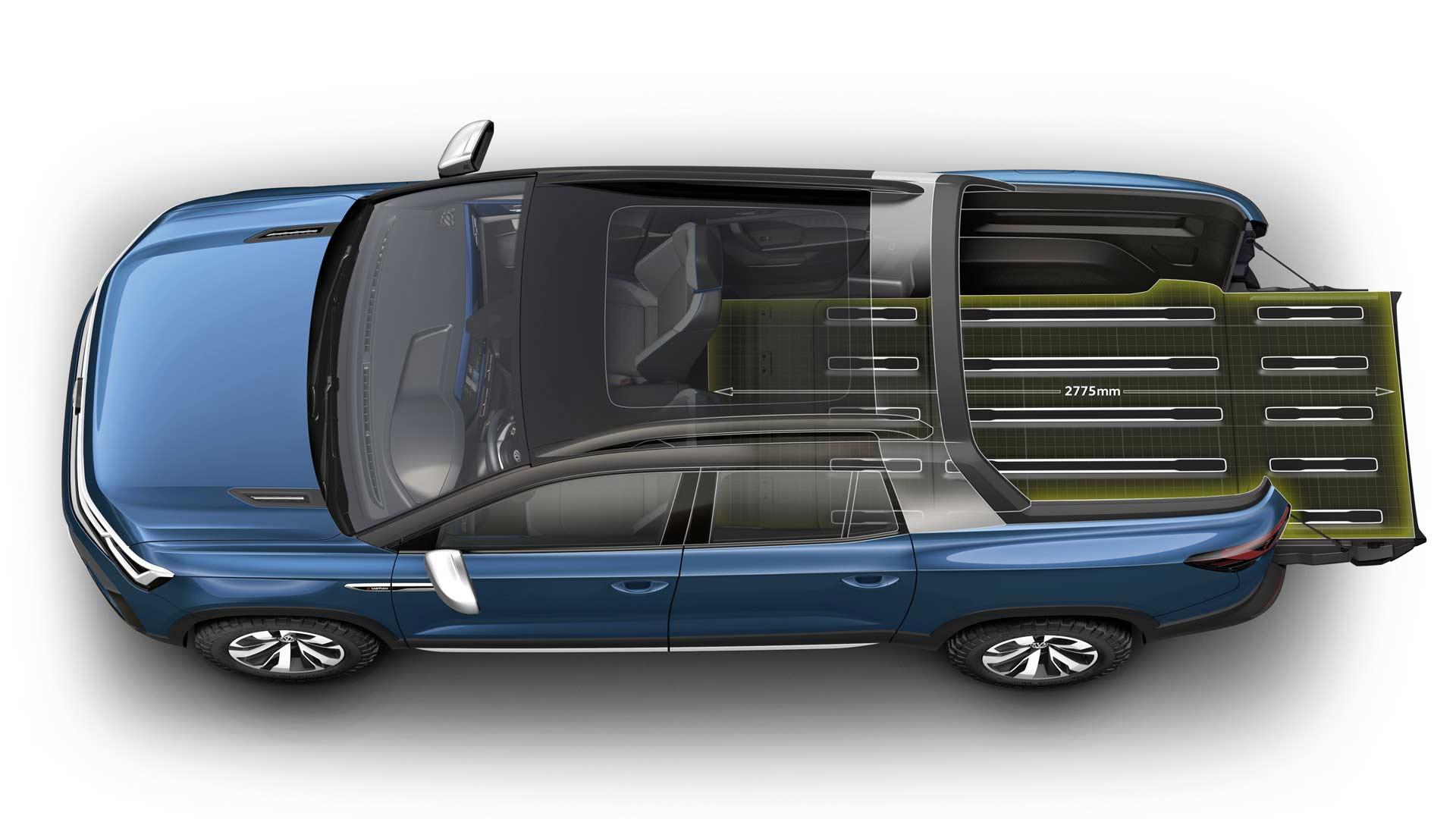 Volkswagen-Tarok-Concept_5